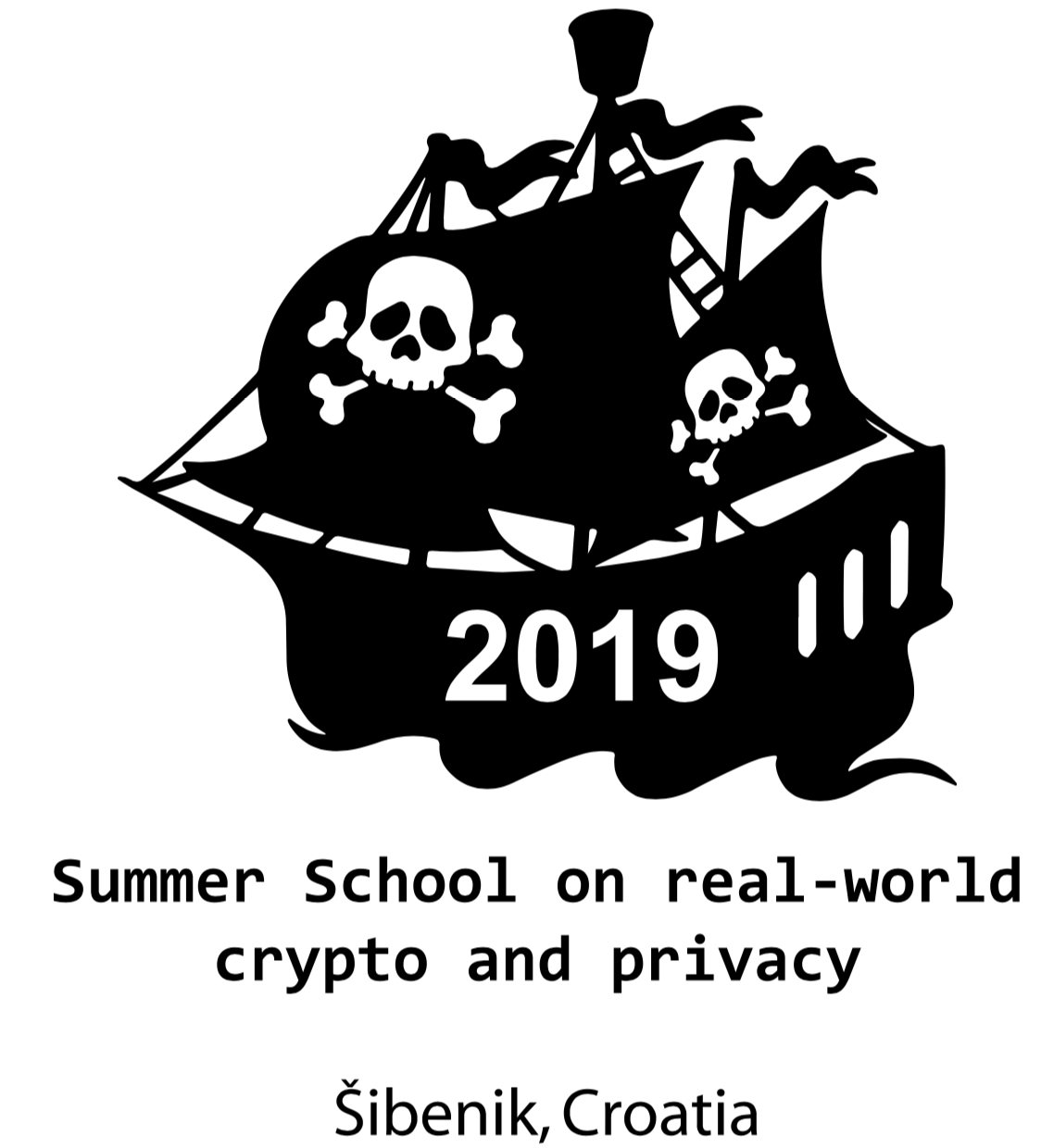 summer school on real world crypto and privacy ibenik croatia